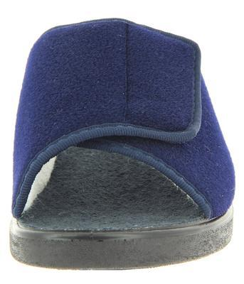 Obvazové pantofle Varomed Ibiza - 3