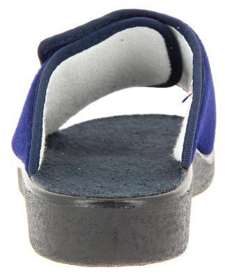 Obvazové pantofle Varomed Ibiza - 4