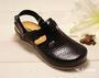 leons 950 v.37 zdrav. obuv černá, Velikost 37