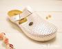 leons 950 v.39 zdrav. obuv perla,  Velikost 39