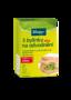 Kneipp® 3 bylinky na odvodnění 60tbl.